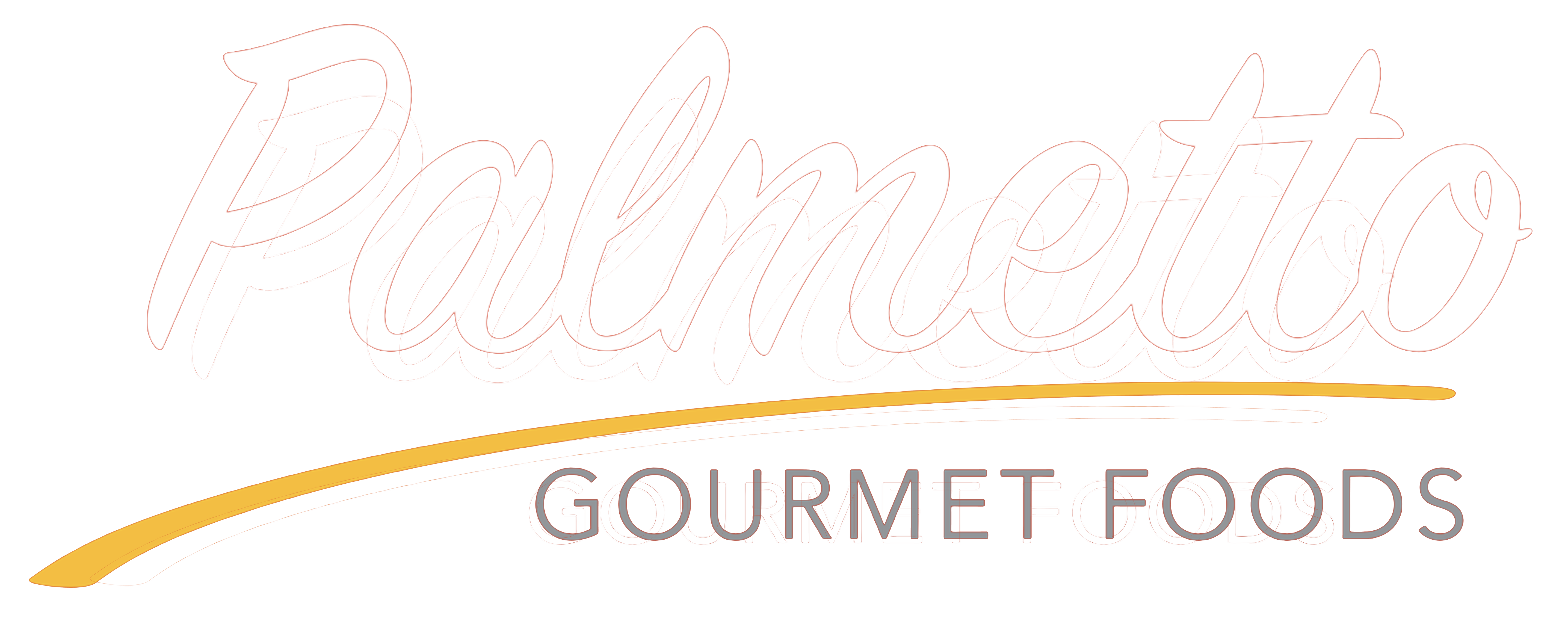Palmetto-logo-3